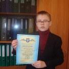 """""""Моя щира мати"""" (Олексiй, 6-А клас)"""