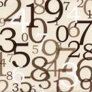 Звiт про предметний тижень. Математично-природничi  науки (2014-2015)